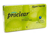 Proclear Compatibles Toric